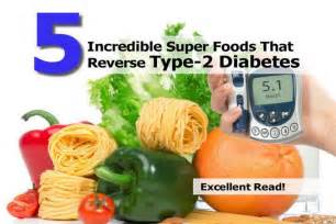 diabetes reverse diet picture 6
