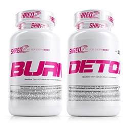 fat burner len muscle builder supplements picture 13