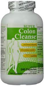 super colon cleaners picture 13