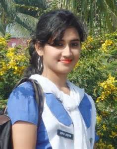 kerala hot girls in whatsapp mobile number in picture 6
