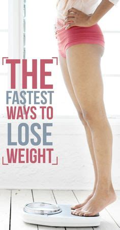 quickest way to lose 15 pounds picture 14