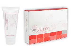does hersolution gel really work picture 1
