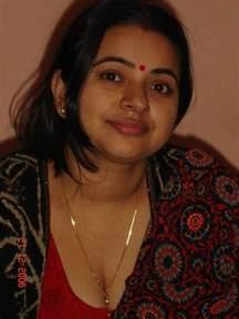 marathi fat saxy ladies kamavasana picture 13