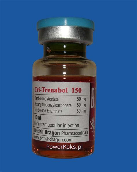 testosterone enant picture 3