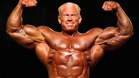 testosterone nation biggest natural bodybuilder picture 1