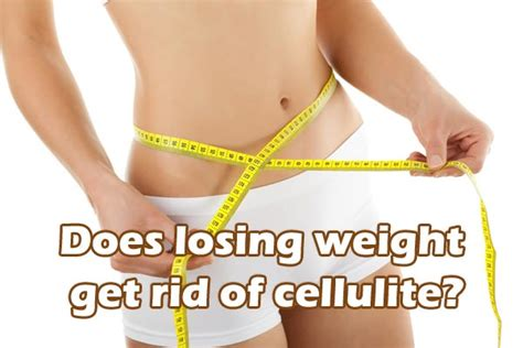 weight loss ps under skin picture 9