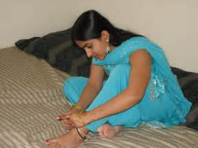 free desi treatment of sighrpatan picture 10