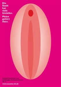 vagina picture 7