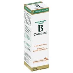 sublingual vitamin b complex loss of ap and picture 7
