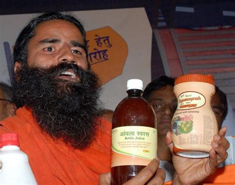 baba ramdev boils treatment picture 1