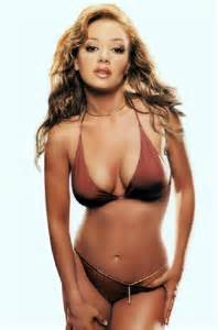 king of queens wife weight gain picture 5