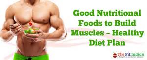eating to gain muscle mass picture 7