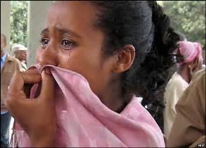tusi sex video film ethiopia picture 8