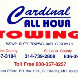 cardinal health st. charles mo picture 5