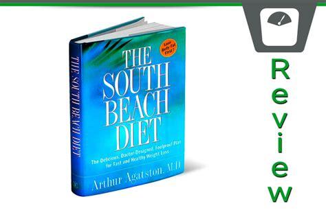 aouth beach diet reveiws picture 2
