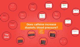 does macafem affect blood pressure picture 9