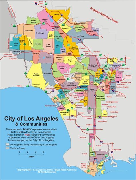 loss control insurance orange county ca picture 5