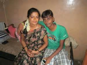 trichy item aunty contact number picture 3