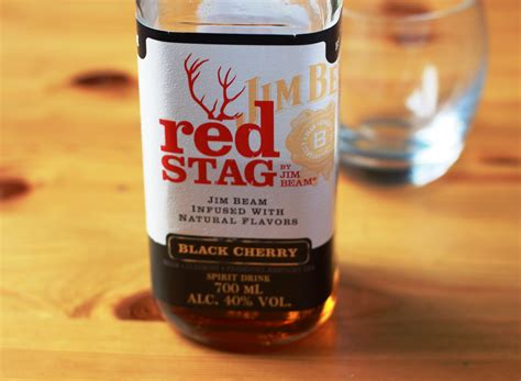 reviews on red stag hgh picture 14