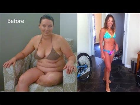 huge weight loss inspiration stories picture 5