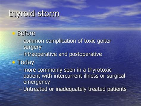 when is thyroid goiters an emergency picture 7