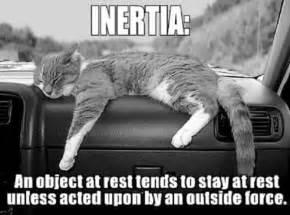 sleep inertia picture 2