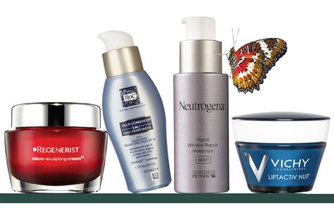 suppliers of anti aging products picture 11