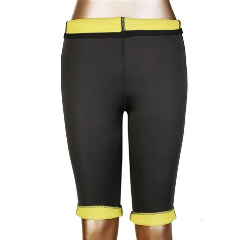 weight loss pants picture 6