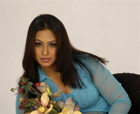 bangla picture 6