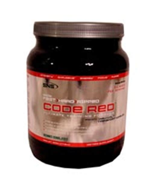 code red- male enhancement picture 2