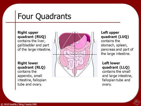 right lower quadrant pain liver picture 5