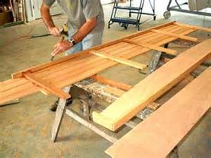 home business woodworking picture 10