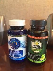colon cleanse as seen on picture 13