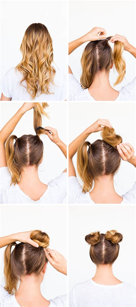 how to make your hair look like lil picture 7