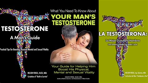 weight gain from testosterone injections picture 10