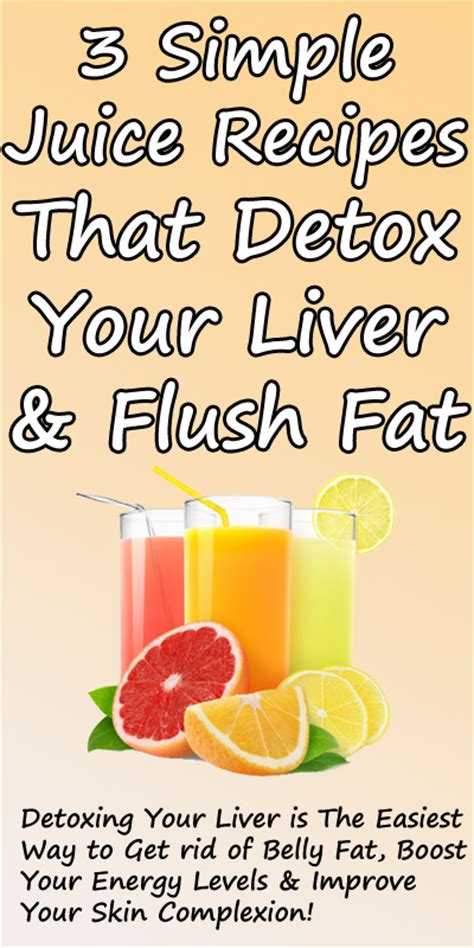 liver flush with apple juice picture 6