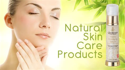 herbal skin care and vitamins picture 3