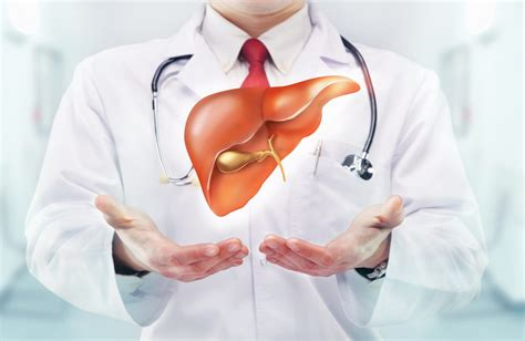 formula1 liver detox dr. charles livington is it picture 7