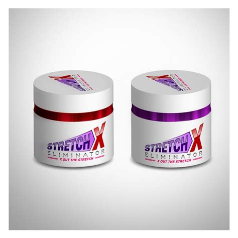 most effective ingredients in stretch mark cream picture 1