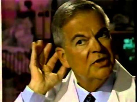 dr. charles crenshaw iii skin doctor picture 1