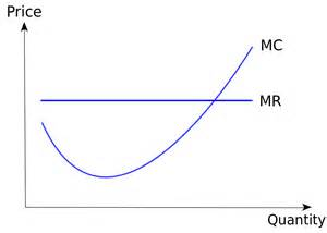 total cost curve wikipedia picture 1