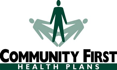 first health insurance picture 15