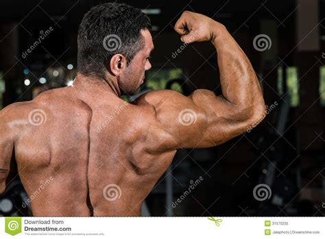 male muscle free picture 18