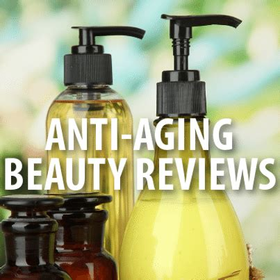 anti aging products today show 2014 picture 15