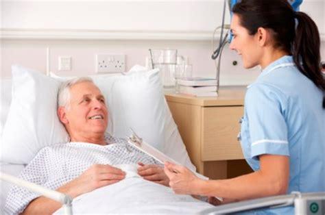 female nurse male patient picture 11