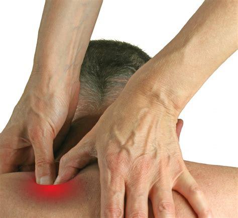 fibromyalgia pain relief picture 9