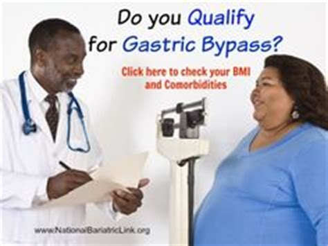 will gastric byp work if you are weight picture 2