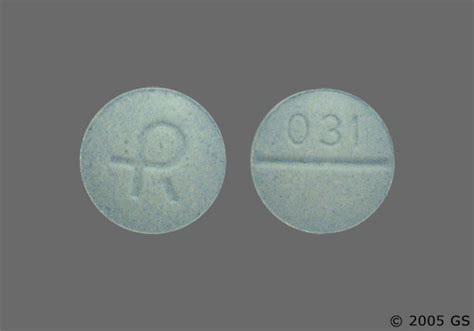 blue lotus tablets like xanax picture 11