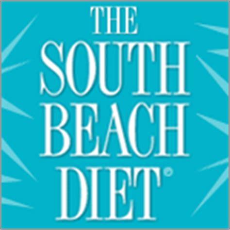 sout beach diet picture 13