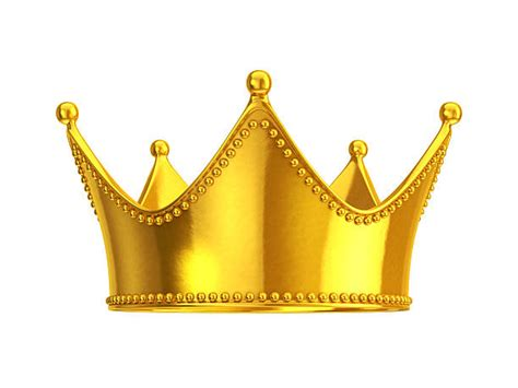 crowns for h picture 5